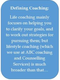 definition-of-coaching