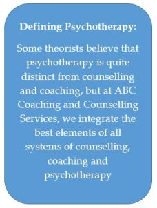definition-of-psychotherapy
