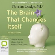 doidge-brainfixes-self