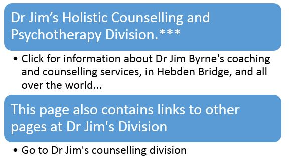 dr-jims-counselling-division-button