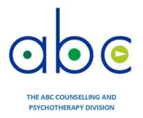 Jims-counselling-div2