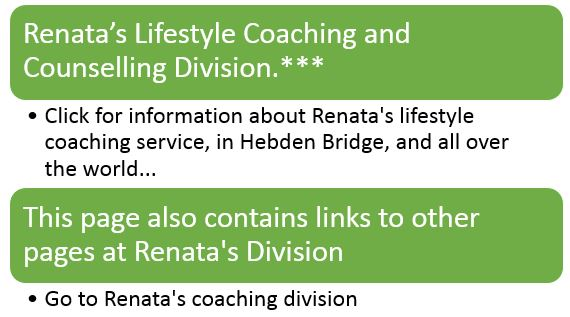lifestyle-coaching-division