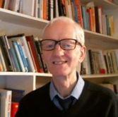Dr Jim's photo