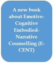 new-counselling-book