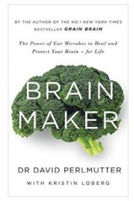 brain-maker-cover