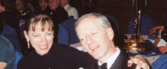 cropped-jim-nata-couples-pg-w300h245.jpg