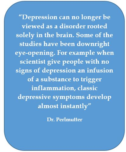 depression-callourt
