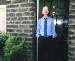 Dr-Jim-Counsellor27001