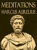 Meditations-Marcus