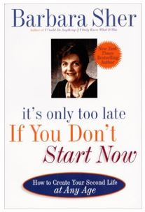 Second-book-cover