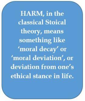 Stoic-concept-harm
