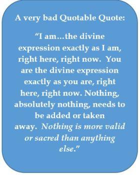 Bad-quotable-quotes