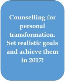 counselling-for-personal-transformation