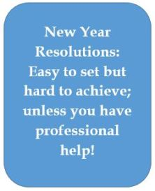 counselling-new-year-resolutions