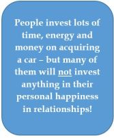 Couples-investment