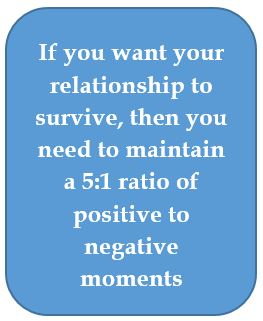 Couples-therapy-principle2