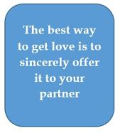 Couples-therapy-principle3