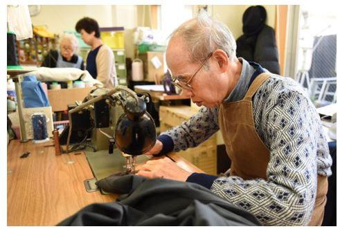 Elderly-Chinese-worker.JPG