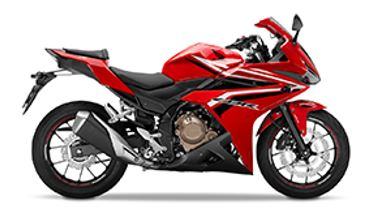 Honda-image