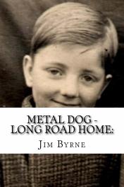 Metal_Dog__Long_Roa_Cover_for_Kindle (853x1280)