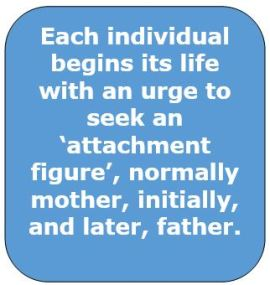 Attachment_urge