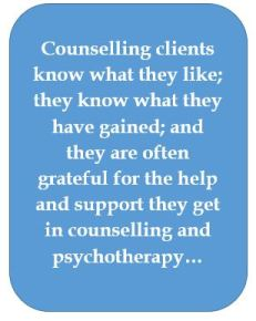 counselling-client-feedbck