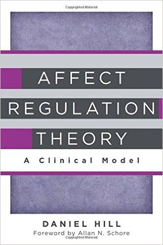Affect-regulation-theory-Daniel-Hill