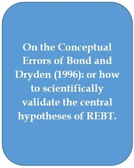 Bond&Dryden2