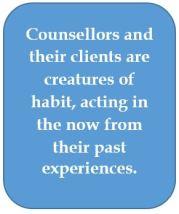 Habit-creatures