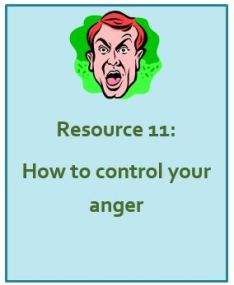 Image-11-Anger