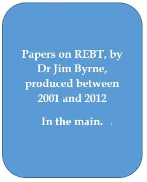 PapersOnREBT