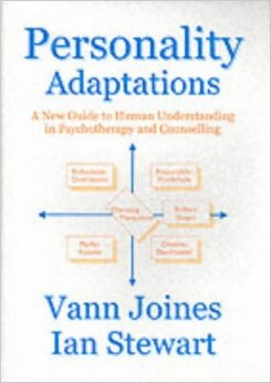 Personality-adaptations-Joines-Stewart