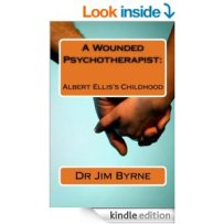 Wounded-psychotherapist-ellis