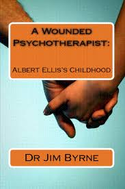 Wounded psychotherapist