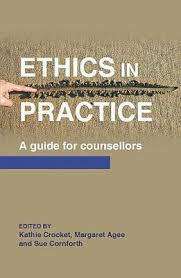 Counselling-ethics2