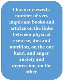 diet-exercise-emotions
