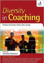 Diversity_in_Coaching