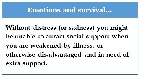 Emotions-and-survival