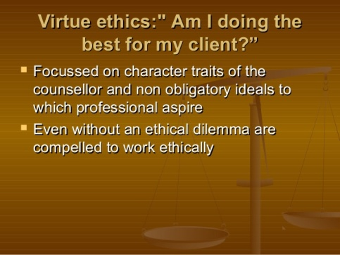 ethical-counselling-practice