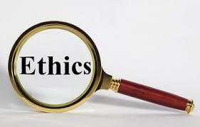 Ethical-focus