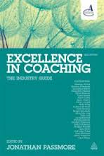 Excellent-coaching