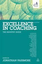 Excellent-coaching