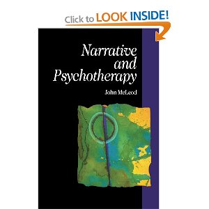 McLeod-Narrative-counselling