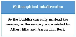 philosophical-misdirection