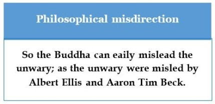 philosophical-misdirection