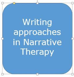 Writing-therapy3