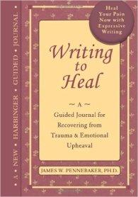 Writing-to-heal-Pennebaker