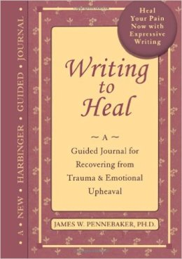 Writing-to-heal-Pennebaker