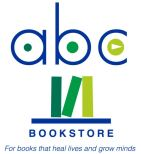 ABC Bookstore Maximal Charles 2019