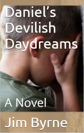 daniels-daydreams-cover-image